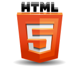 Html5 Client Version